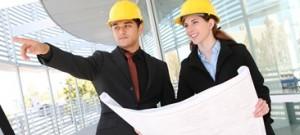 על עובדים ופתרונות